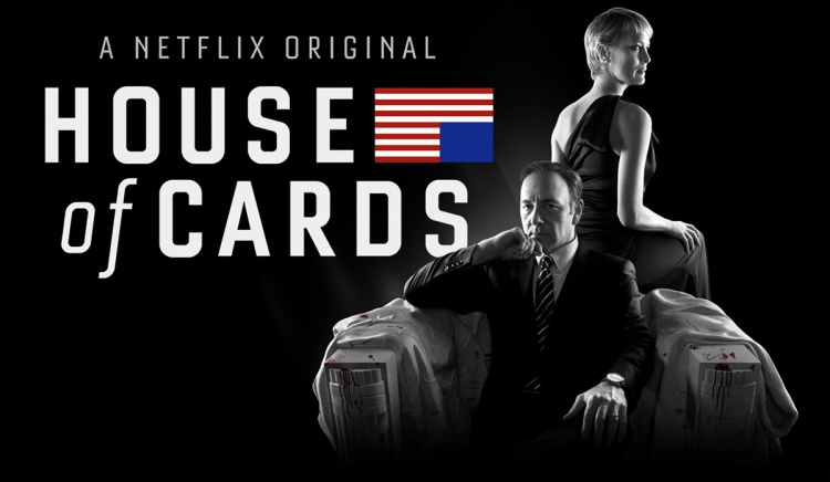 houseofcards-smt