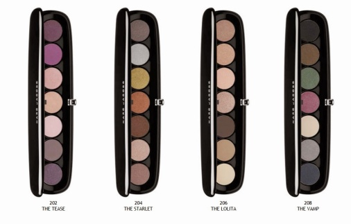 Marc-Jacobs-sombras-ojos-7