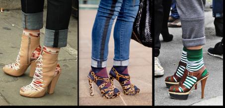 meias-com-sandália