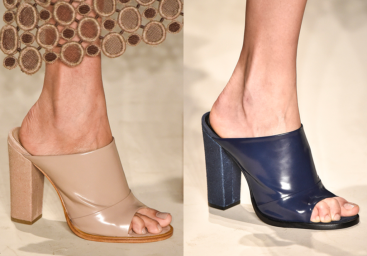 mule_SPFW-2015-Animale-2