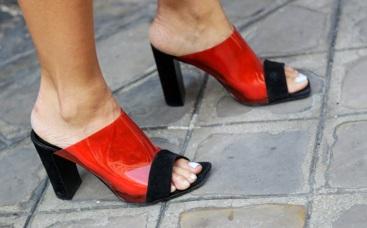 sapato-vermelho-moda-rua-verao