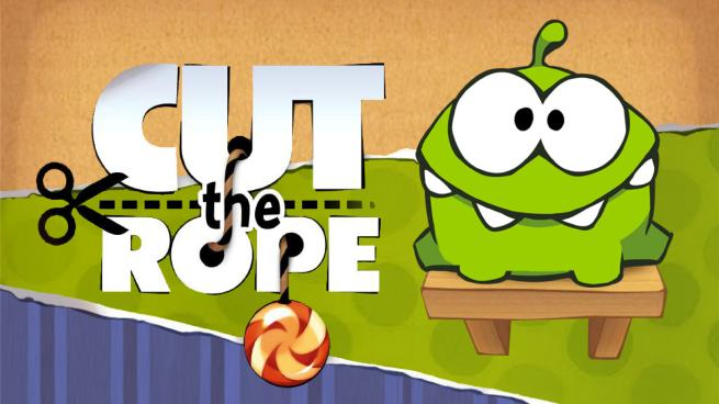 cult-cut-the-rope-jpg-200259