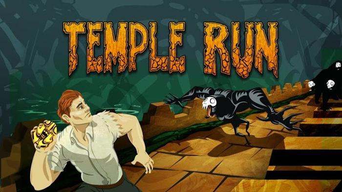 temple-run-01-700x393.jpg