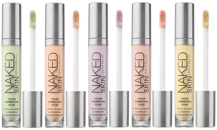 Urban-Decay-Naked-Skin-Color-Correcting-Fluid.jpg