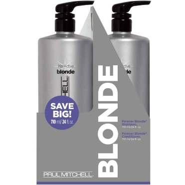 blonde_save_big-7d021208abfe6fe576f4c54c356ba9e4-1024-1024