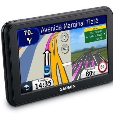gps-gps-garmin-nuvi-40-com-city-navigator-brasil-2012-lancamentomlb-f-2247938988665