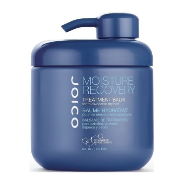 joico-moisture-recovery-treatment-balm-500-ml-19361-MLB20170363188_092014-F