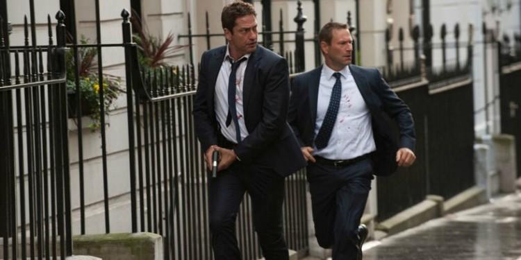 london-has-fallen-butler-eckhart.jpg