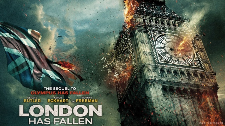 london_has_fallen-1280x720.jpg