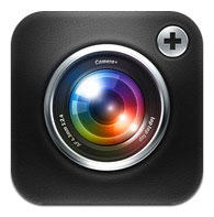 best-iphone-camera-app