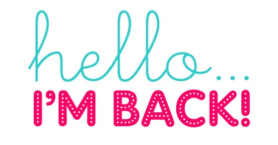 hello-i-m-back.jpg