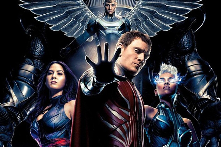 x-men-apocalypse-poster-magneto-pic.jpg