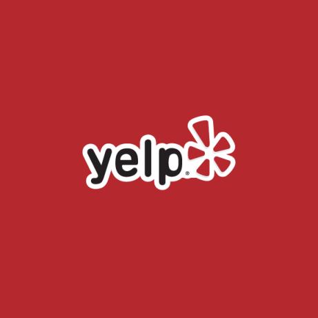 yelp_og_image