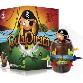 Pula-Pirata