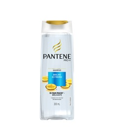 Pantene_ProductListing_Thumb234x263_0030_shampoo_brilho_extremo_200_1