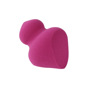 01518-rlt-miracle-sculpting-sponge-3-out-m