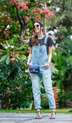 POA + Jeans