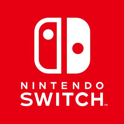 SQ_NintendoSwitchLogo_sharing_image_400.png