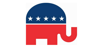 partido-republicano-p