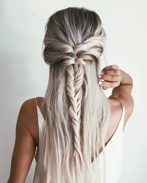 hairstyles-unique-hairstyles-tumblr-diy-hairstyle-favim-com-4213437