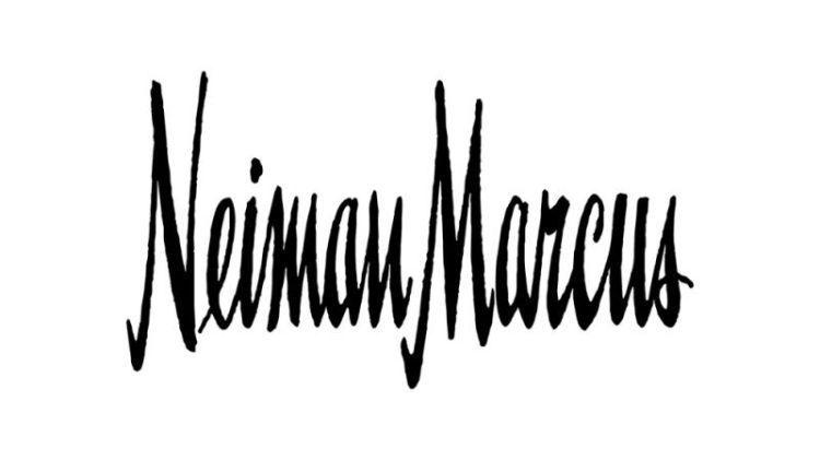 neiman_marcus-online-boutiques-800x450