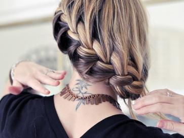penteados-com-tranca-05_large