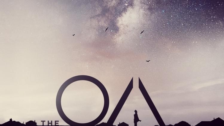 the-oa-2.jpg