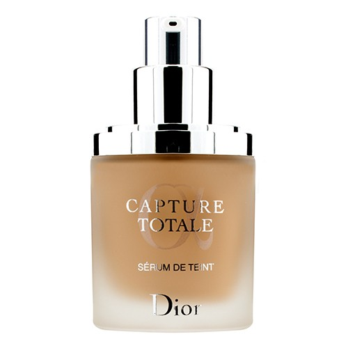 _B8087C51-82B9-453F-858E-798DCEAAB28F__base-capture-totale-dior-serum_500px