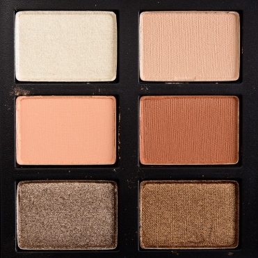 nars_loaded_003_palette
