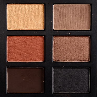 nars_loaded_004_palette