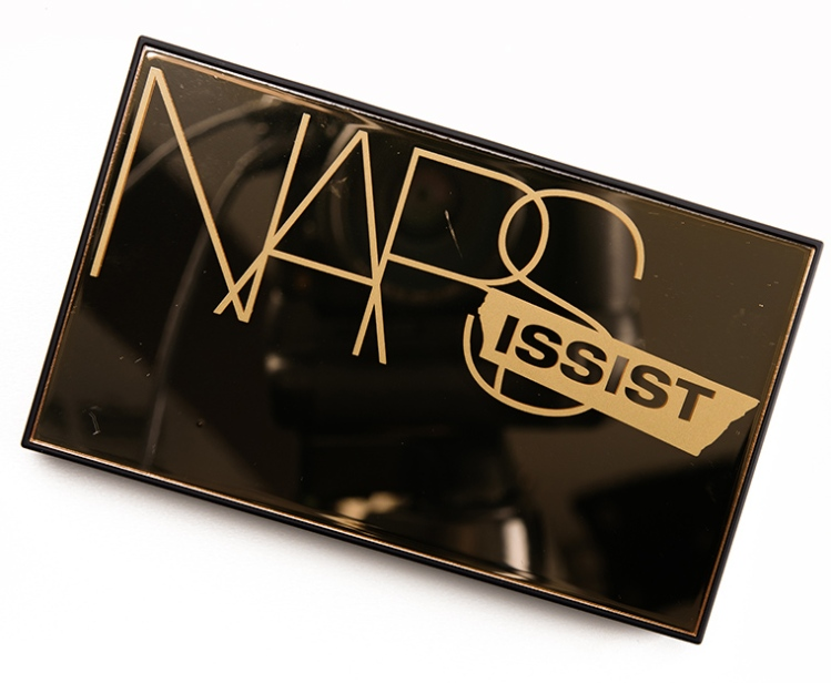nars_loaded_006_palette