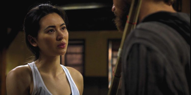 Jessica-Henwick-as-Colleen-Wing-in-Iron-Fist.jpeg