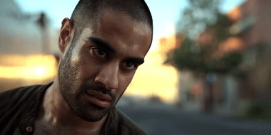 Sacha-Dhawan-Iron-Fist