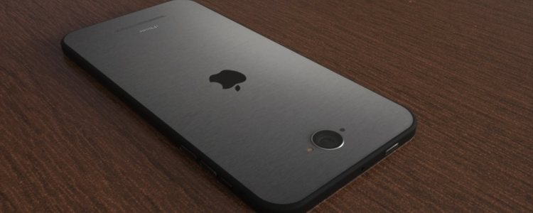 iphone-8-concept-02