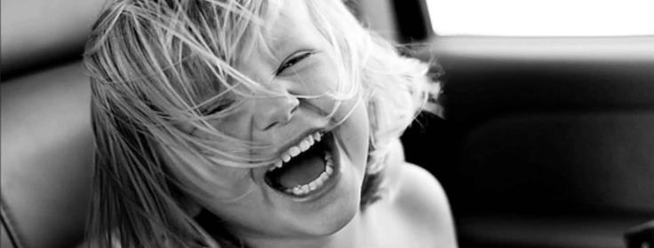 Crianca-sorrindo
