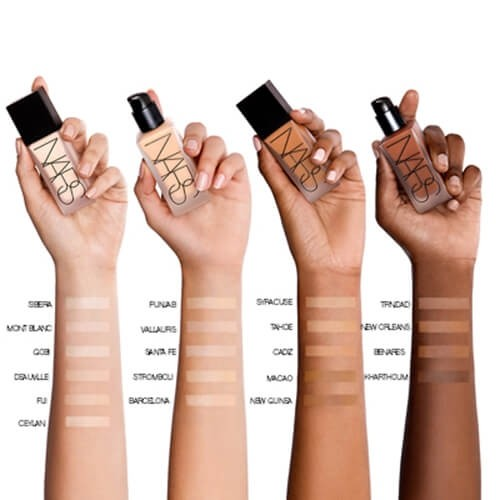 nars_all_day_luminous_weightless_foundationn_500px.jpg