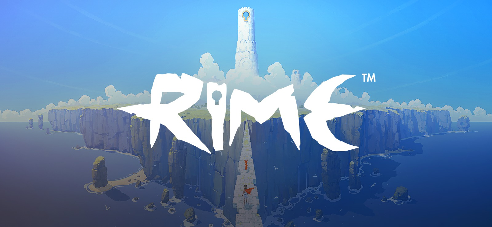 RiME_inicial